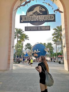 A First Timers Guide to Universal Studios Singapore - Shellwanders Singapore Guide, Singapore Tour, Singapore Photos, Hawaii Travel, Thailand Travel, Asia Travel, Croatia Travel, Bangkok Thailand, Italy Travel