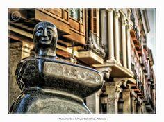 #lagorda #Palencia #casi360fotografia #callemayor