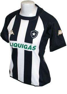 Mania de Futebol - www.maniadefutebol.com.br