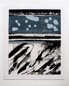 "Saatchi+Online+Artist+Julia+Pinkham;+Painting,+""SeedPods1""+#art Selling Art Online, Saatchi Online, Seed Pods, Saatchi Art, Original Artwork, Sculpture, Drawings, Prints, Photography"