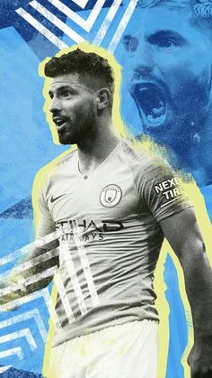 Uefa champions League Manchester City Wallpaper, Real Madrid Wallpapers, Zen, Kun Aguero, Sports Graphic Design, Champion Sports, Football Wallpaper, Uefa Champions League, Backgrounds