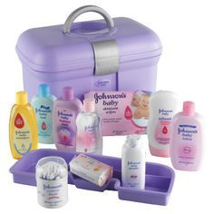 Baby bath essentials products gift ideas 53 best Ideas - My list of the most beautiful baby products Baby Necessities, Baby Essentials, Baby Skin Care, Baby Care, Toddler Dolls, Baby Dolls, Baby Doll Clothes, Baby Toiletries, Baby Doll Nursery