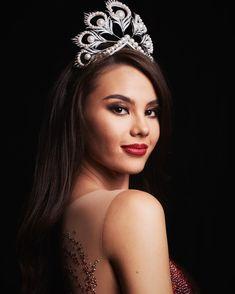 Miss Universo 2018 Catriona Gray - Filipinas anos - cm) Miss Philippines, Miss Universe Philippines, Miss Universe Dresses, Miss Mundo, Alena Shishkova, Filipina Beauty, Miss Usa, Miss World, Beauty Pageant
