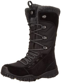 Looking for Icebug Icebug Women s Diana BUGrip Studded Traction Winter Boot    Check out our picks for the Icebug Icebug Women s Diana BUGrip Studded ... 1eb18198b123