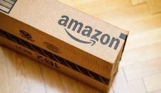 Des Astuces pour faire de bonnes affaires sur Amazon !
