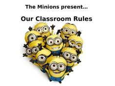 We have been collecting some of the most funniest and best minions quotes and funny pics, same is here . Some of the most hilarious minions pictures with captions ALSO READ: Banana Minions ALSO READ: 30 Best Funny Animal Memes of all times Amor Minions, Image Minions, Minion Movie, My Minion, Minions Quotes, Minions Minions, Minion Sayings, Happy Minions, Despicable Me 2