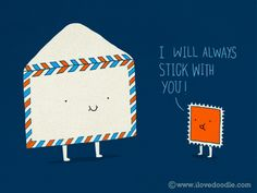 Stick-with-you