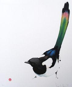 РРВЦ Рисуй ради всего цветного!