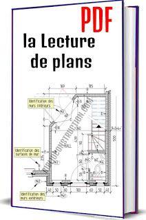 Telecharger Le grand livre d'électricité pdf gratuit | Électricité industrielle, Électricité ...