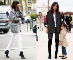 20-emanuelle-alt-looks-that-define-uniform-dressing-womens-fashion-emanuelle-alt-style-desmitten