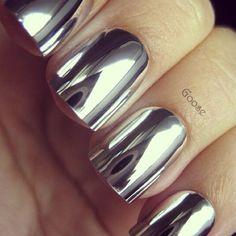 Silver  *not mine*