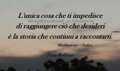 http://www.ilgiardinodeilibri.it/libri/__come-migliorare-il-proprio-stato-mentale-fisico-finanziario-anthony-robbins.php?pn=4319