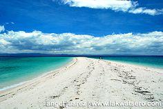 Malapascua Island, Cebu #travel #places #beach #asia #philippines