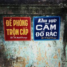 #thelosttypevietnam