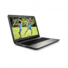 Buy HP 15-ac122tu Notebook specifications and warranty information: Available at placewellretail.com : Laptops