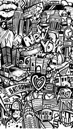 Graffiti Hd Wallpapers Backgrounds Wallpaper Wallpaper In 2019