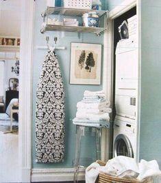 cuarto-de-ropa