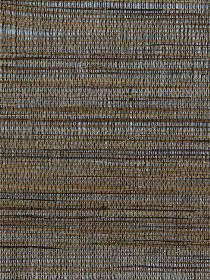 Wall Paper CAI Wallpaper pattern ML1360. Keywords describing this pattern are Ronald Redding, designer wallpaper, texture look, textured, textured look, textures, natural, grasscloth, woven, fiber.  Colors in this pattern are Dark Gray, Medium Gray.  Product Details:  strippable  washable  Material is Grasscloth. Product Information:  Book name: Ronald Redding Designer Resource Grasscloth and Natural Wallpaper Pattern name: CAI Wallpaper Pattern #: ML1360 Repeat Length: 0 0 inches.  Pattern…