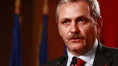 Legea defăimării intră azi la votul final - http://tuku.ro/legea-defaimarii-intra-azi-la-votul-final/