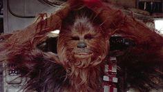 La razón por la que Lucasfilm alteró el canon oficial de Star Wars