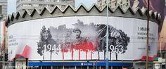 Życia nie można powtórzyć: Żołnierze Wyklęci, Gdańsk&plan filmowy.