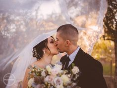 YAY!!!! #weddings #weddingphotography #beauty #weddingphotographers #style  #life #like #bayareaweddingphotographers #weddings #bayareaweddings#instagood #cute #apollofotografie    #loveisthekey #californiaweddings #follow #photooftheday  #bayareaweddings #instadaily #happy #beautiful #trending #picoftheday # #stylemepretty #smpweddings