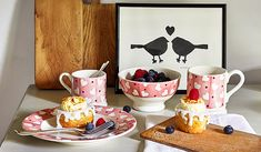 Now Up To 60% Off  Up To 60% Off Sale Patterns, Up To 40% Off Seconds, 30% Off Glass, Enamel & 6 for 5 special offer! Emma Bridgewater, Off Sale, Summer Sale, Wednesday, Enamel, Seasons, Patterns, Big, Glass
