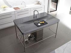 AD-Creative-&-Modern-Kitchen-Sink-Ideas-03