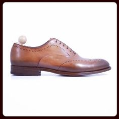 #oxford model #laceupshoes #franceschetti #franceschettishoes #menshoes #scarpeuomo #mensfashionblog #shoeslover #men #menswear #menstyle #mensfashion #gentlemen #dandy #chic #classicstyle #madeinitaly #craftmanship #igersmarche #milan #paris #newyork #berlin #moscow #london #tokyo