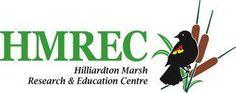 Check out the International Migratory Bird Day events at the Hilliardton Marsh in Earlton, Ontario, Canada. http://themarsh.ca/ www.birdday.org  Averigua los eventos que toman lugar en el Pantano de Hilliardton centro de educación y investigación en Earlton, Ontario, Canada. http://themarsh.ca/  #BirdDay #migratorybirds