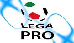 CALCIO. Lega Pro: risultati