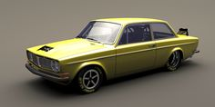 Volvo Amazon, Bike Design, Mustang, Ford, Racing, Running, Mustangs, Auto Racing, Bicycle Design