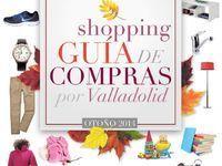 Valladolid qué bonita eres