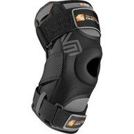 Sports Outdoors In 2020 With Images Knee Support Hinged Knee Brace Knee Brace