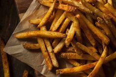 french fries recipe bethenny frankel