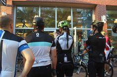 http://www.cyclestx.com/