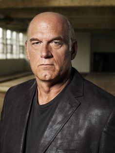 Jesse Ventura, someone I really respect! Keeping information available to the rest of the world. Watch him expose the conspiracies on 'Conspiracy Theory with Jesse Ventura on truTV', starting Wednesday the Jesse Ventura, Carl Weathers, Upper Middle Class, World Government, Free Thinker, Arnold Schwarzenegger, Conspiracy Theories, This Is Us
