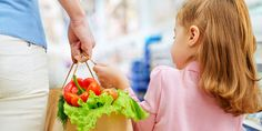 Is it safe to bring a baby up as vegan? Our dietitian, Emer Delaney, separates the facts from the fiction...