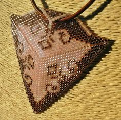 http://ezequielsilvapinto.wixsite.com/abishagbijuteriaarts Colar Ishbiliya  #Abishag #Bijuteria #Acessóriosfemininos