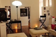 READY Appartement