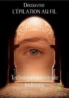 Cette méthode permet de donner un coup d'éclat au visage tout en retardant la repousse du poil. Pratiquée sur le sourcil, elle permet d'en sculpter le contour avec une extrême précision et de préserver certains poils dont le potentiel de renouvellement est limité.