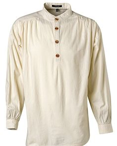 The J. Peterman Shirt at Amazon Men's Clothing store: Button Down Shirts
