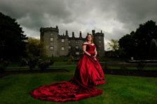 Dresses in Weddings - Etsy Valentine's Day -