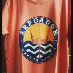 T-Shirt Arpoador. Clássica da Osklen em diversas cores e tamanhos. Temos outros modelos. Curte alguma malha Osklen ou Reserva e não encontrou aqui? Faça contato: (21) 99832-5431 (whatsapp e viber). Preços e condições de pagamento via whatsapp! #osklen #usereserva #promocao #outlet #lojavirtual #tshirt #tênis #sapatenis #estilocarioca #jovem #moderno #urbano #elegante #estilo #moda #praia #arpoador #verao2016 #sigame #msleiman_oficial #siga_msleiman_oficial #instagood #photooftheday…