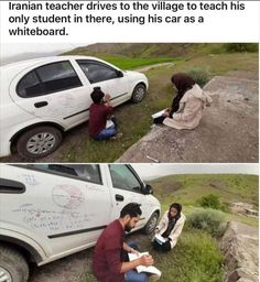 Faith In Humanity Restored 20 Pics Movie Facts, Funny Facts, Random Facts, Random Stuff, Wow Meme, Positive Memes, Unity In Diversity, Faith In Humanity Restored, Wholesome Memes