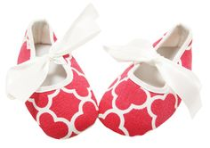 Crib Shoes-Wholesale Princess, Where Adorable Meets Affordable!!
