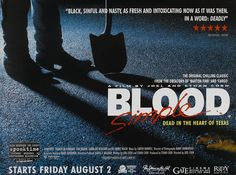 Blood Simple (1985)