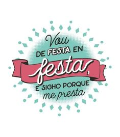 Einstein, Spain Culture, Terra, Uni, Camping, Humor, Logo, Sayings, Quotes