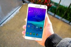 Samsung has launched the new Android Lollipop update for Galaxy Note 4. If you want to install Android 5.0.1 Lollipop on Galaxy Note 4 SM-N910F