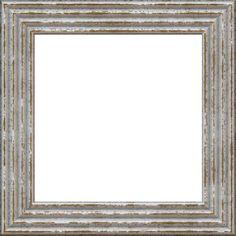 Scrapbooking TammyTags -- TT - Designer - HG Designs, TT - Item - Frame